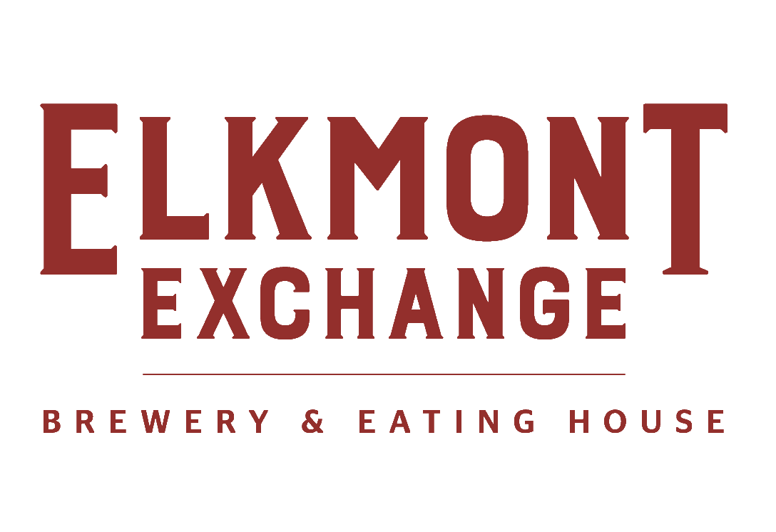 Elkmont Light Lager