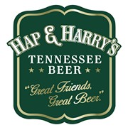 Hap & Harry's Ale