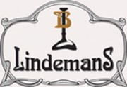 Lindemans Apple Lambic