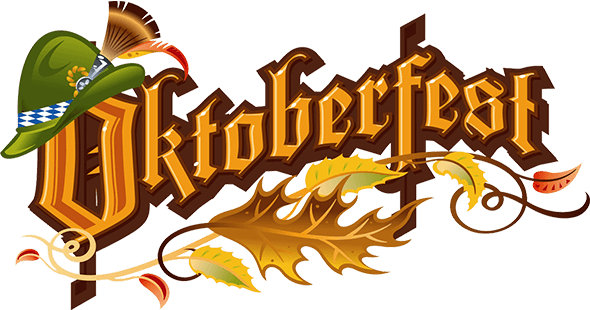Image result for oktoberfest